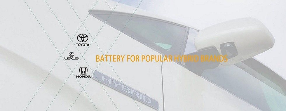 China best Lexus GS Hybrid Battery on sales